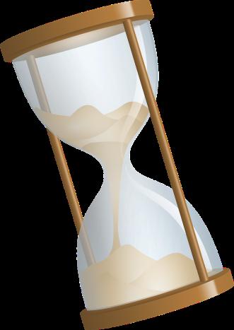 hourglass-1046841_1280